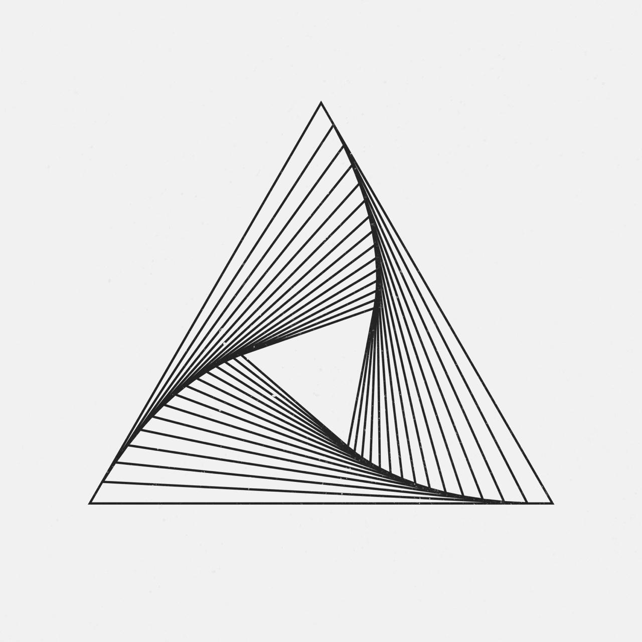 Minimalism viktoria hristova for Minimalist design definition